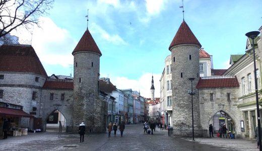 「エストニア」ってどんな国? 知られざる魅力を全力で紹介します