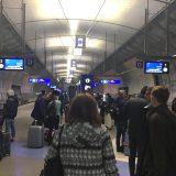 【2019年版】ヘルシンキ空港から市内まで電車の乗り方・切符の買い方をまとめてみた