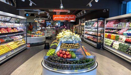 【徹底調査】マルタ共和国の物価は安い?高い?現地のスーパーで調査してみた