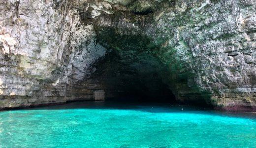 桁違いの青さと透明度!一生に1度は訪れたいマルタ共和国「コミノ島」へ観光してきた
