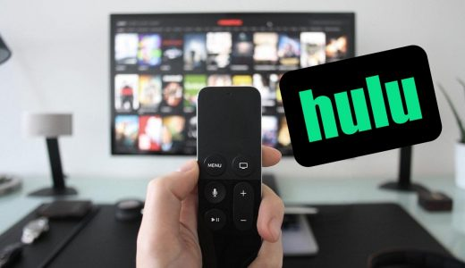 Huluユーザーが教える!基本情報からメリット・デメリットまで紹介